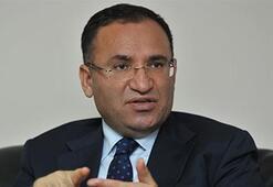 Bozdağ: Wer hat die Anweisung zur Aufhebung des Hashtags gegeben