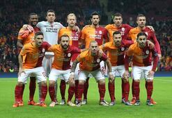 Galatasarayda deprem Kulüple ilişkimi kesmek istiyorum