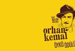 Orhan Kemal Öykü Ödülü başvuruları başladı