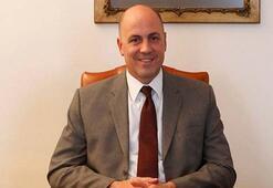 'Kıbrıs'ta inşallah bir çözüm olacak