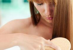 Saç dökülmesinin psikolojik sonuçları