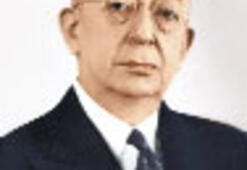 Sağlık ordusunun az bilinen komutanlarından Dr. Refik Saydam