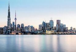 Turistler için en pahalı ve en ucuz şehirler