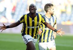Bursasporun transferde uğrak noktası Afrika kıtası