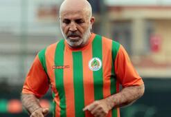 Çavuşoğlu, Vagner Lovea meydan okudu