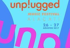 Türkiyenin ilk akustik müzik festivali geliyor