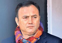 Trabzonsporda rota Avrupa