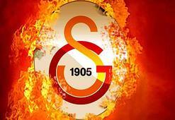 SPKdan Galatasaray açıklaması