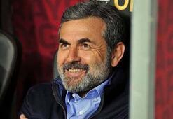 Fenerbahçede deprem 9 ismin biletini kesti