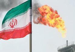 İran petrol üretiminde son 4 yılın zirvesinde