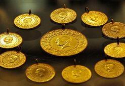 Çeyrek altının fiyatı bugün ne kadar oldu 5 Nisan 2016
