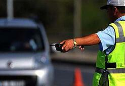 Trafik cezası nasıl sorgulanır