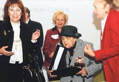 Yaşlılar kongresi İstanbul'da