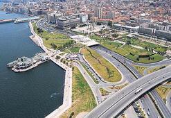 Konutta 'İzmir' rüzgârı esiyor