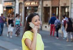 Türkiye bayram döneminde mobil internette rekor kırdı