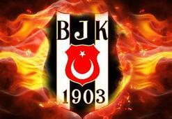 Beşiktaş transfer haberleri 29 Haziran transfer haberleri