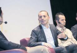 Cüneyt Çakır: Türkiye kazansın biz eve döneriz