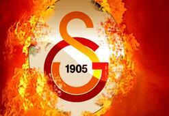 Galatasaray transfer haberleri 29 Haziran transfer haberleri