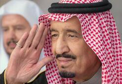 Saudi King to come Turkey upon President's invitation