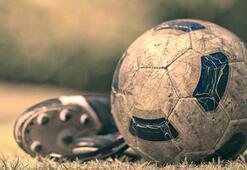Spor Toto Süper Lig ve PTT 1.  Ligde 28. hafta maçları oynanacak