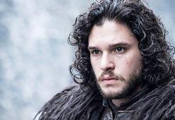 Jon Snow öldü mü