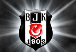 Beşiktaş transfer haberleri (3 Temmuz transfer haberleri)