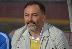 Trabzonsporun mutlaka kabuk değiştirmesi lazım