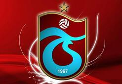 Trabzonspor, FIFAya başvurdu