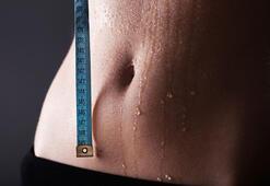 Moleküler diyet nedir, nasıl kilo verdirir