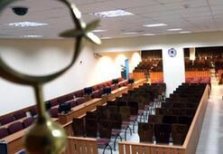 Yargıtay Ergenekon kararını 21 Nisanda açıklayacak