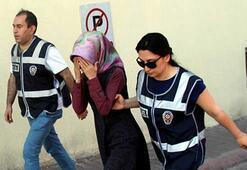 Son dakika...Ankara, Konya ve Kayseride FETÖ operasyonu: Çok sayıda gözaltı var