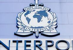Son dakika: İnterpol, Türkiyenin veri girişini askıya aldı