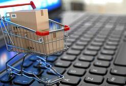 Sosyal medya üzerinden yapılan alışverişler yeterince güvenli mi