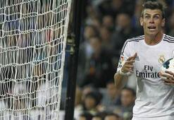 Carlos: Bale o parayı hak ediyor
