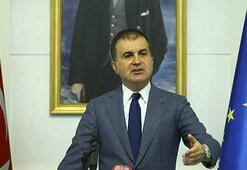APnin skandal kararına Türkiyeden sert yanıt Yok hükmündedir