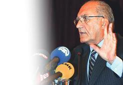 'Galatasaray'ı Fatih Terim marka yaptı'
