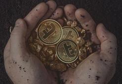 Bitcoine rakip olacak dendi Arkasındaki isim şoke etti...