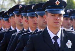 Polis Meslek Eğitim Merkezi (POMEM) sınav sonuçları açıklandı..