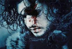 Game Of Thrones 6. sezondan yeni fragman yayınlandı-İzle