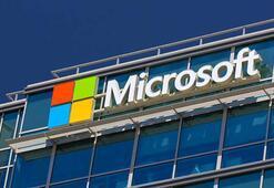 Microsoft binlerce çalışanını işten çıkaracak