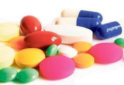 Diyabet ilacında Parkinson riski