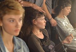 Mercedes-Benz Fashion Week Istanbul 4. gün