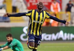 Bursaspordan Moussa Sow sürprizi Anlaşma sağlandı iddiası