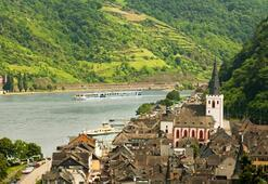 Romantik Ren Nehri Turu ile ilgili merak edilenler