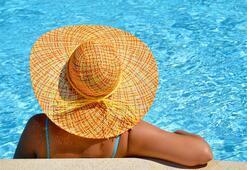 Güneş yanığına karşı pratik çözümler