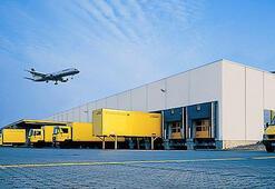 Lojistik sektörü 10 yılda 1,9 milyar dolar yabancı yatırım çekti