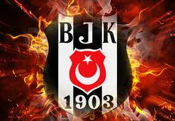 Beşiktaş transfer haberleri 11 Temmuz transfer günlüğü