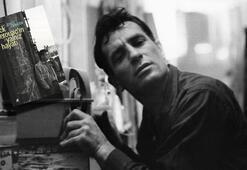 Yoldaki adam Kerouacun yalnız hayatı