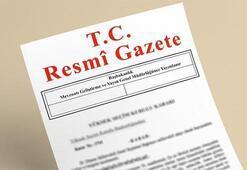 Muhtaç ailelere kömür yardımı kararı Resmi Gazetede yayımlandı