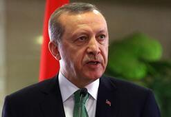 Erdoğan criticizes Islamic leaders for not paying their dues